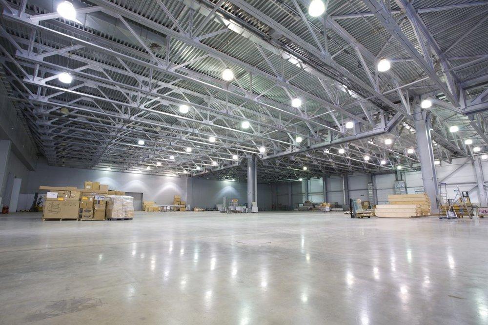 commercial-led-lighting-m-lite-solutions-within-led-inspirations-1.jpg