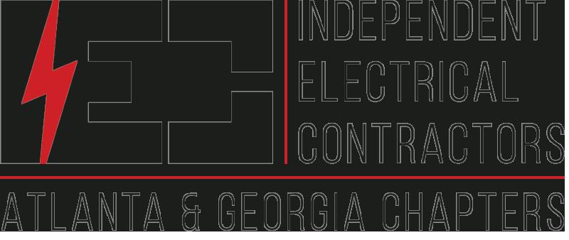 IEC_Logo21_1-800x338 copy.png