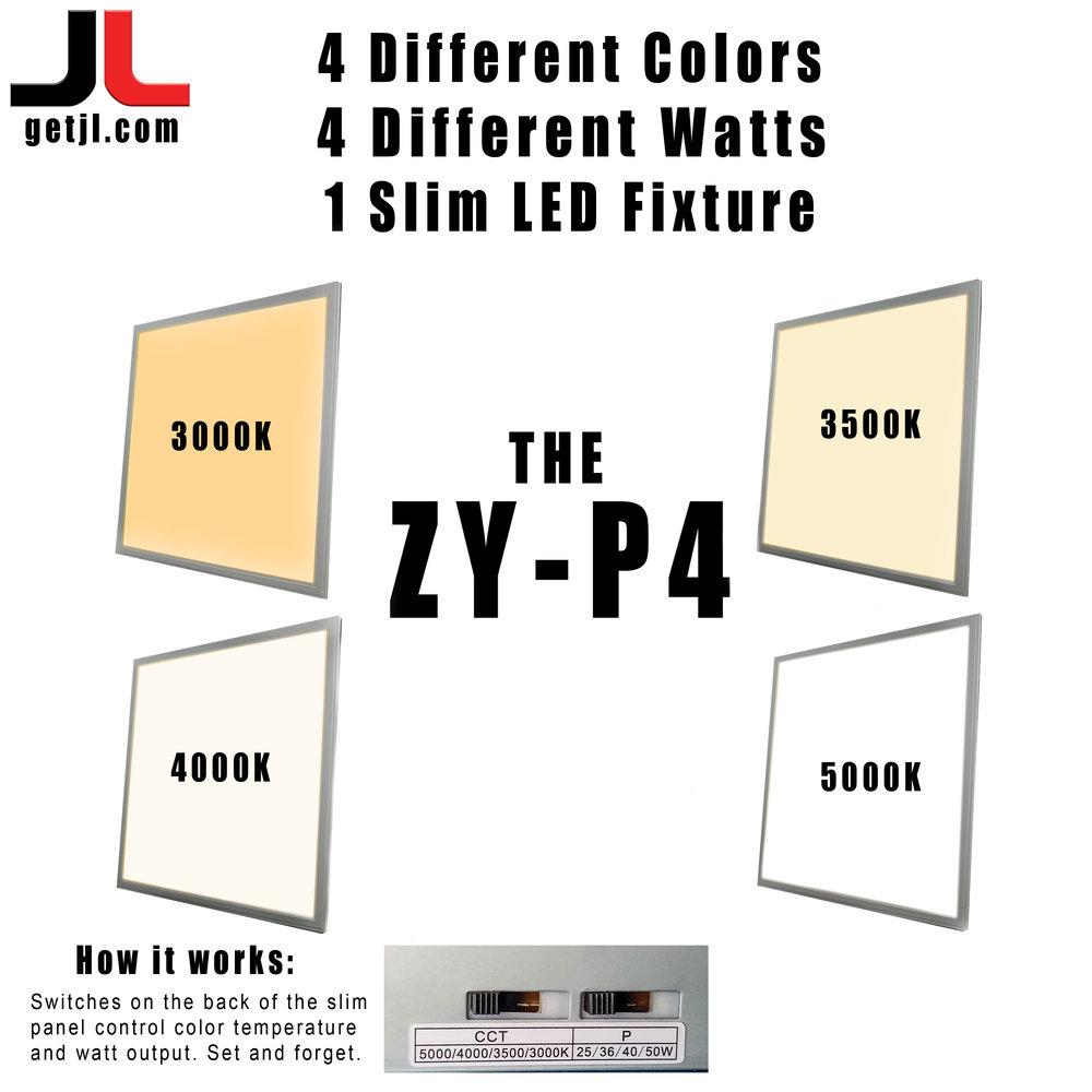 ZY-P4.jpg