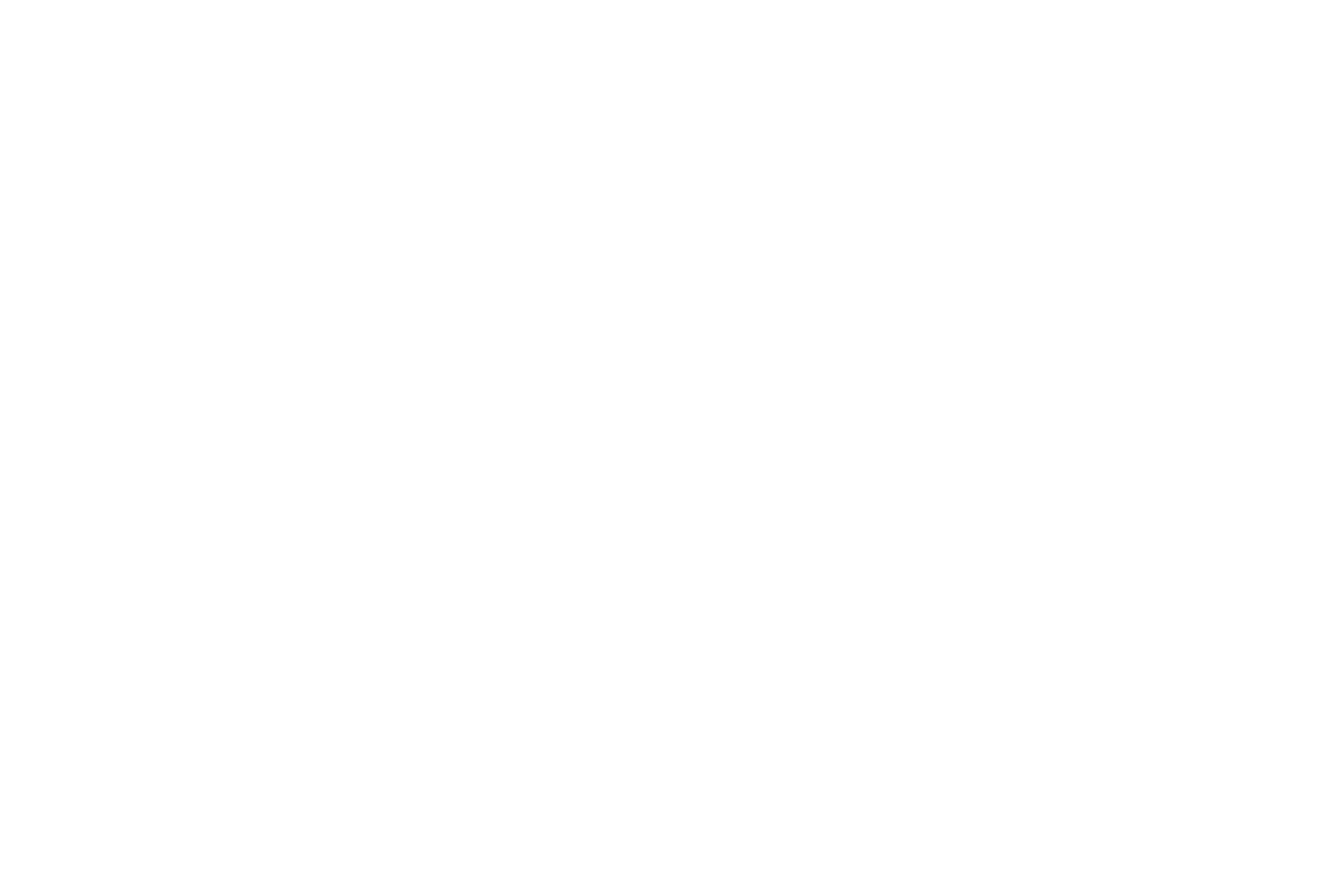 First Church OKC