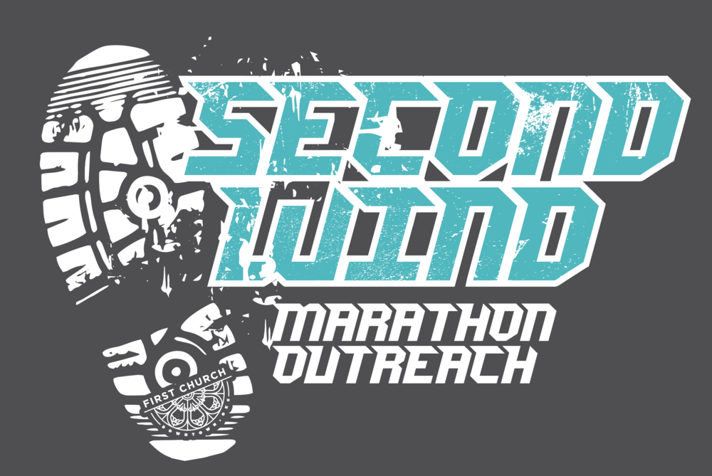 We will start sign-ups for marathon outreach next Sunday, February 24th! You will have an opportunity to sign-up to help with the pancake breakfast and the expo booth.