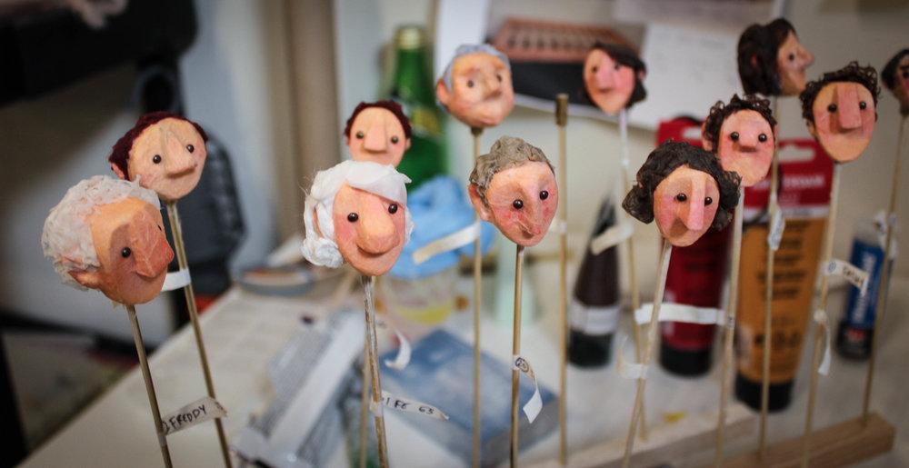 puppetheads.jpg