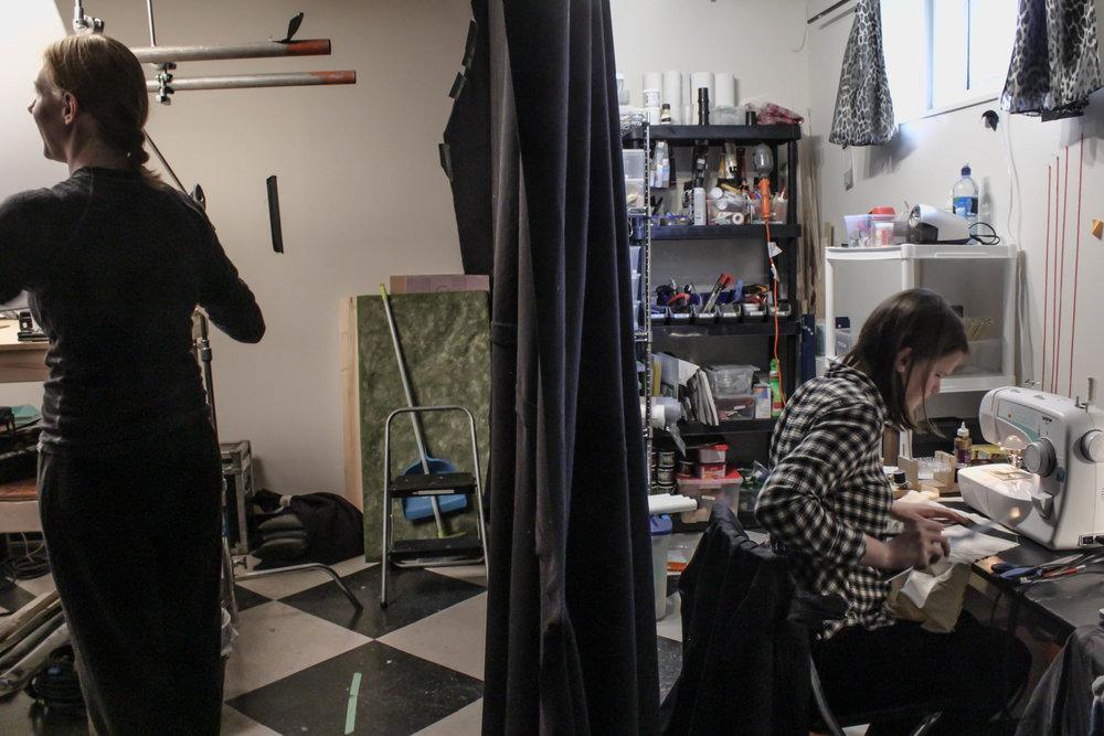 SFLT in studio.jpg