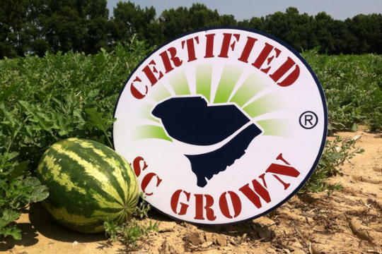 Certified-SC-Grown.png