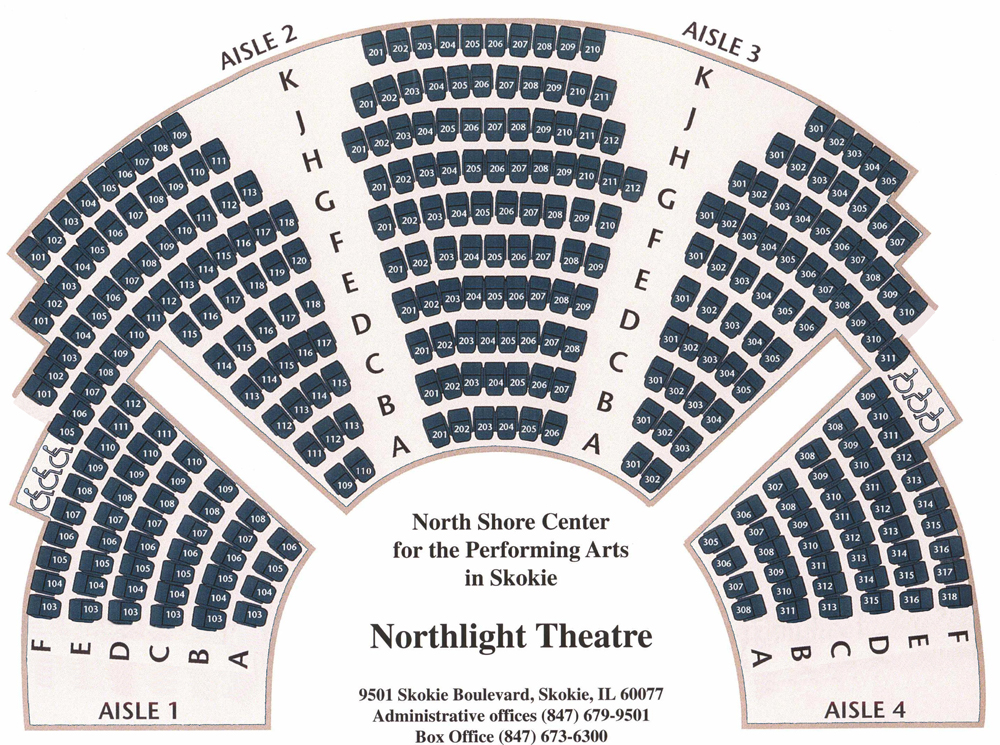 NL-Seating-Chart-2012sm.jpg