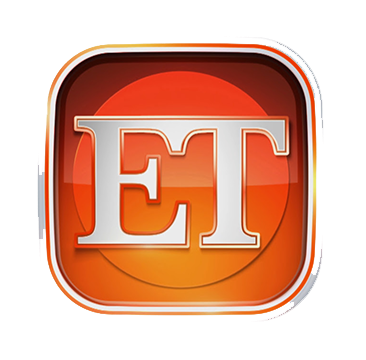 Entertainment_Tonight_Logo.png