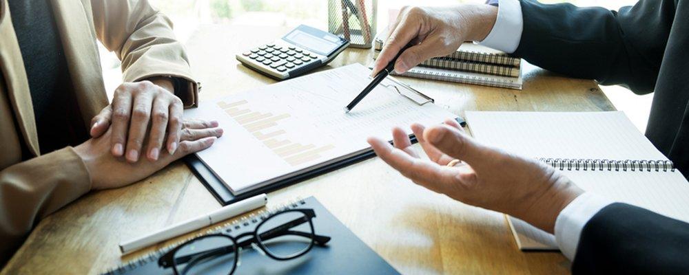 Skill 51:  Business Assessment