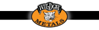 Wildcat Metals