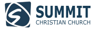 Summit Christian Church