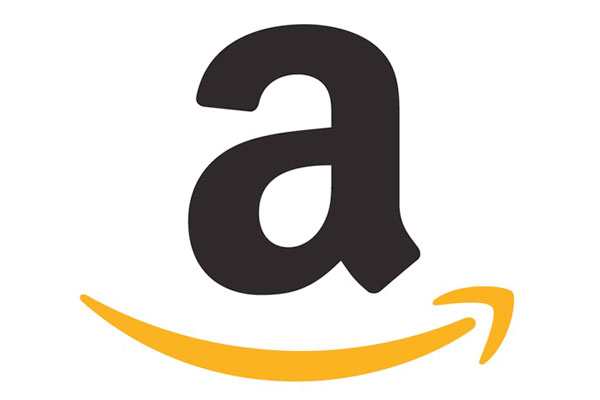 Amazon smile will give a portion of your purchases to Teen Challenge NorWestCal Nevada.