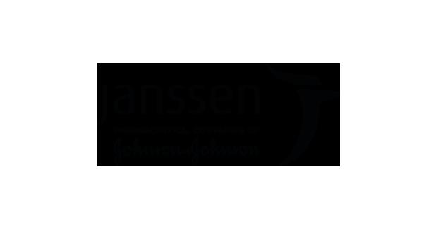 Logo_J&J.png
