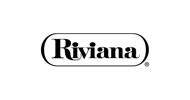 Logo_Riviana.png