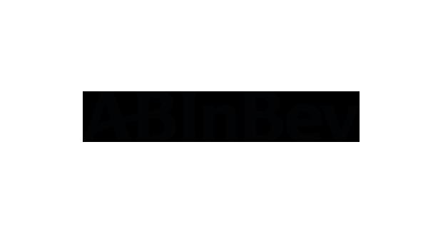 Logo_AB_InBev.png