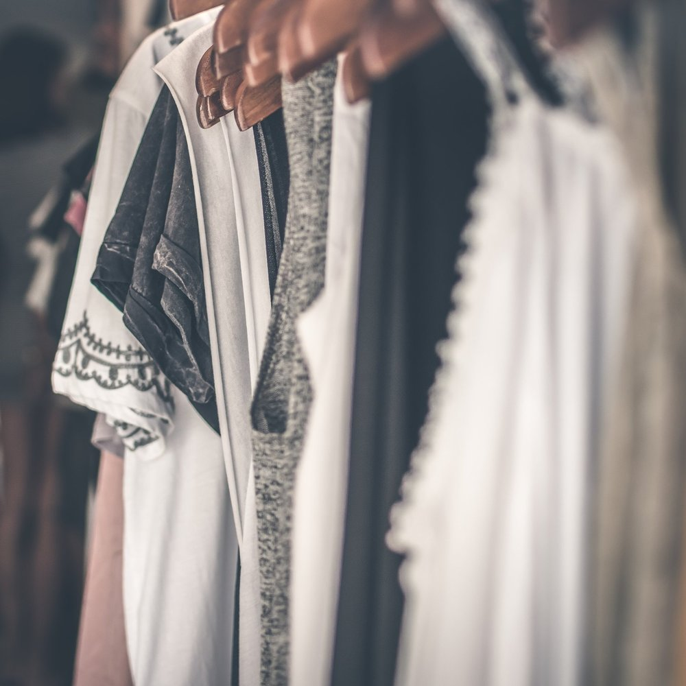Shop My Closet - On Poshmark