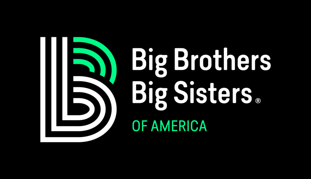 big_brothers_big_sisters_logo.png