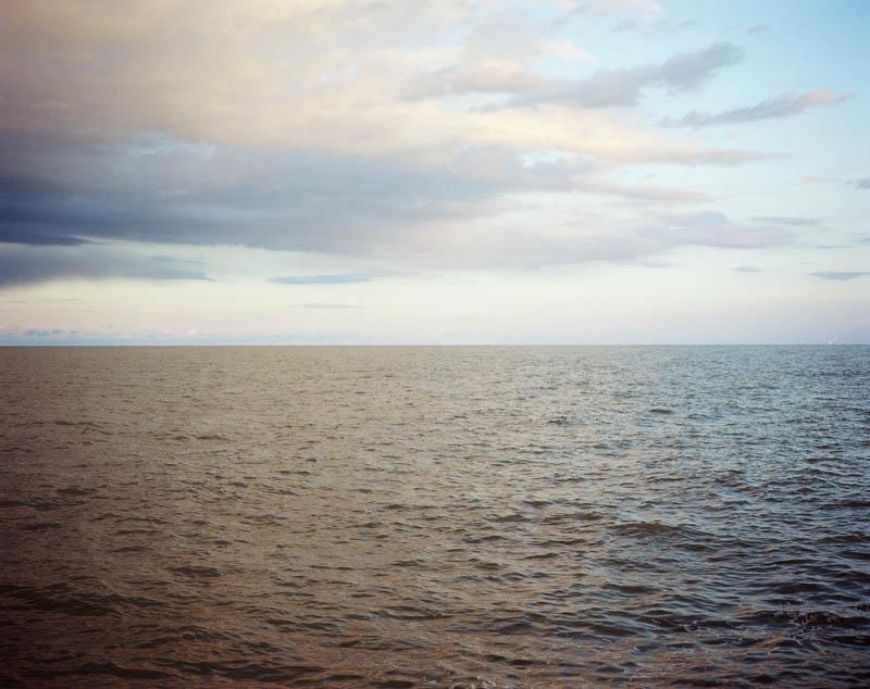 21_lake-21.jpg