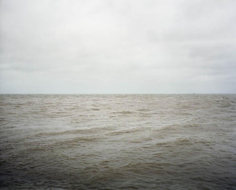 lake_5.jpg