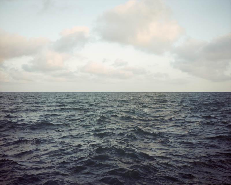 lake_14.jpg