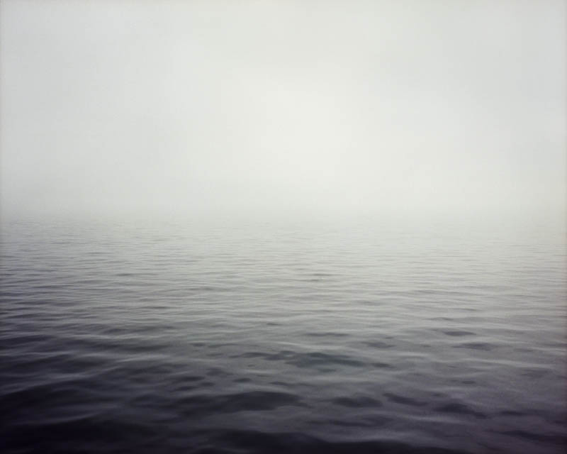 lake_17.jpg