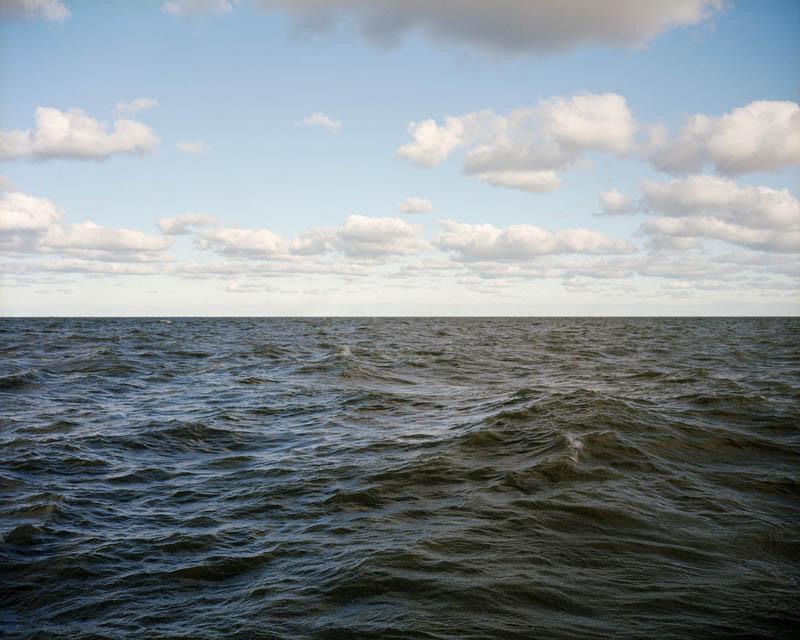lake_18.jpg