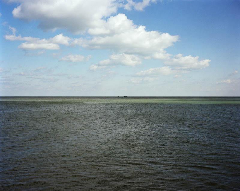 lake_26.jpg