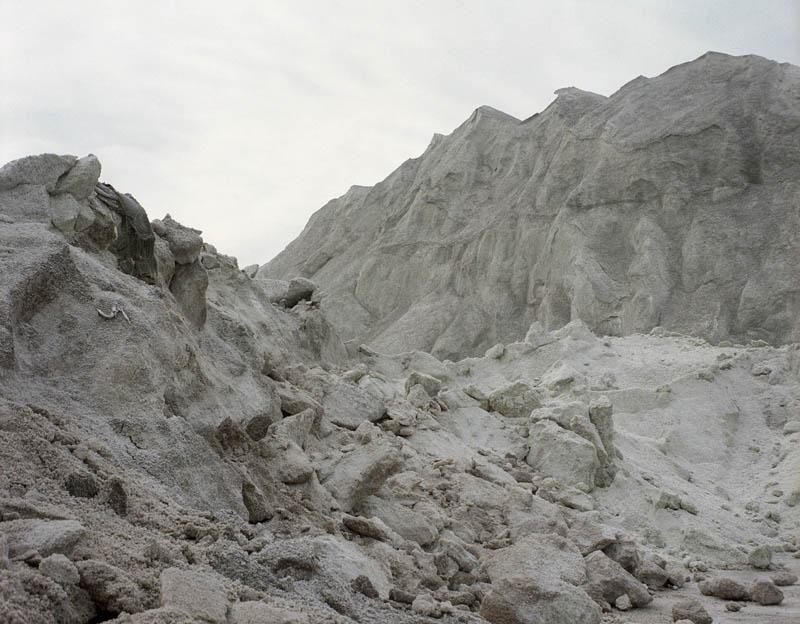 mountain_6.jpg