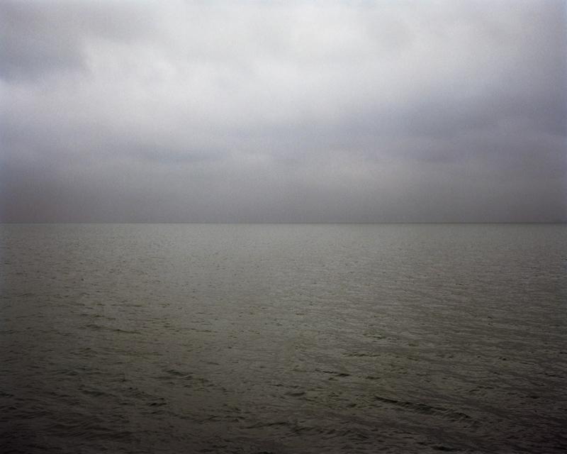Lake 30.jpg