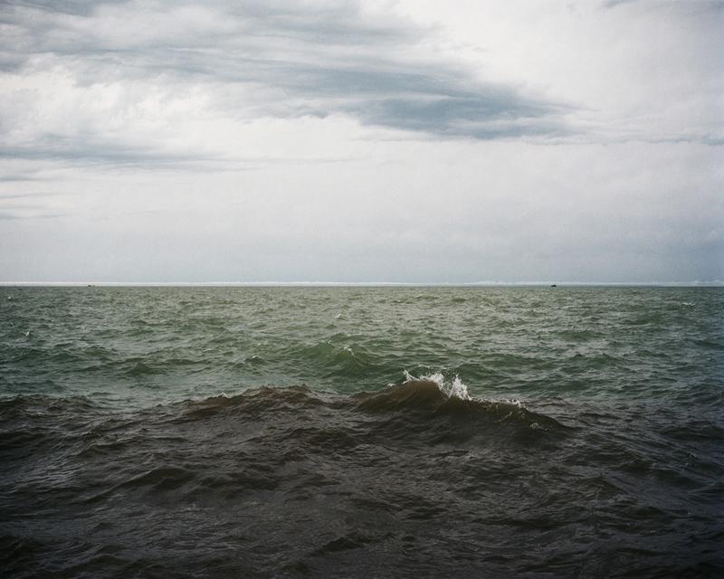 Lake 24.jpg