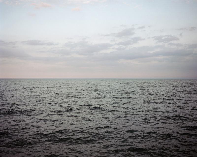 lake 34.jpg