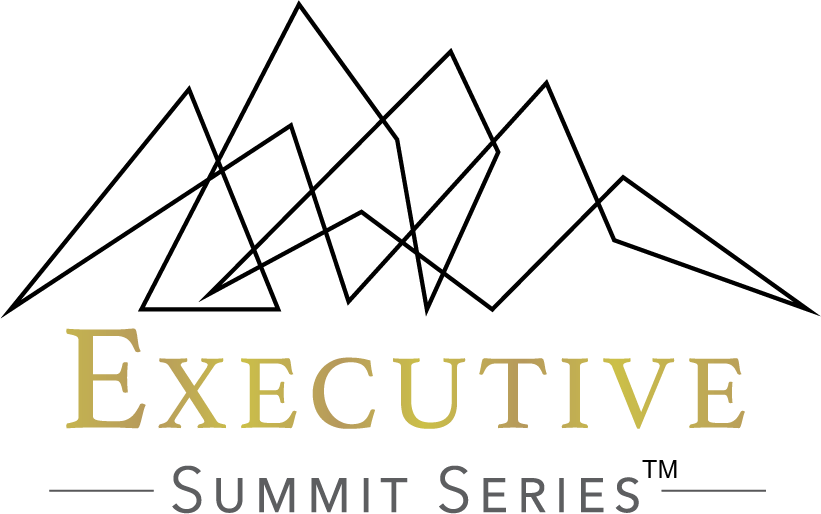 Executive Summit Series
