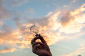 backlit-bulb-clouds-1314410.jpg