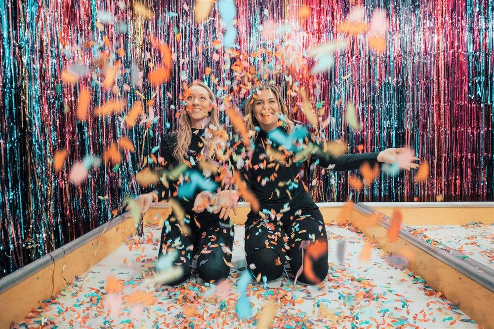 beautiful-bestfriends-celebration-1627935 (1).jpg