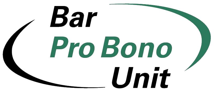 BPBU Logo.png