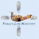 Family Life Ministry .jpg