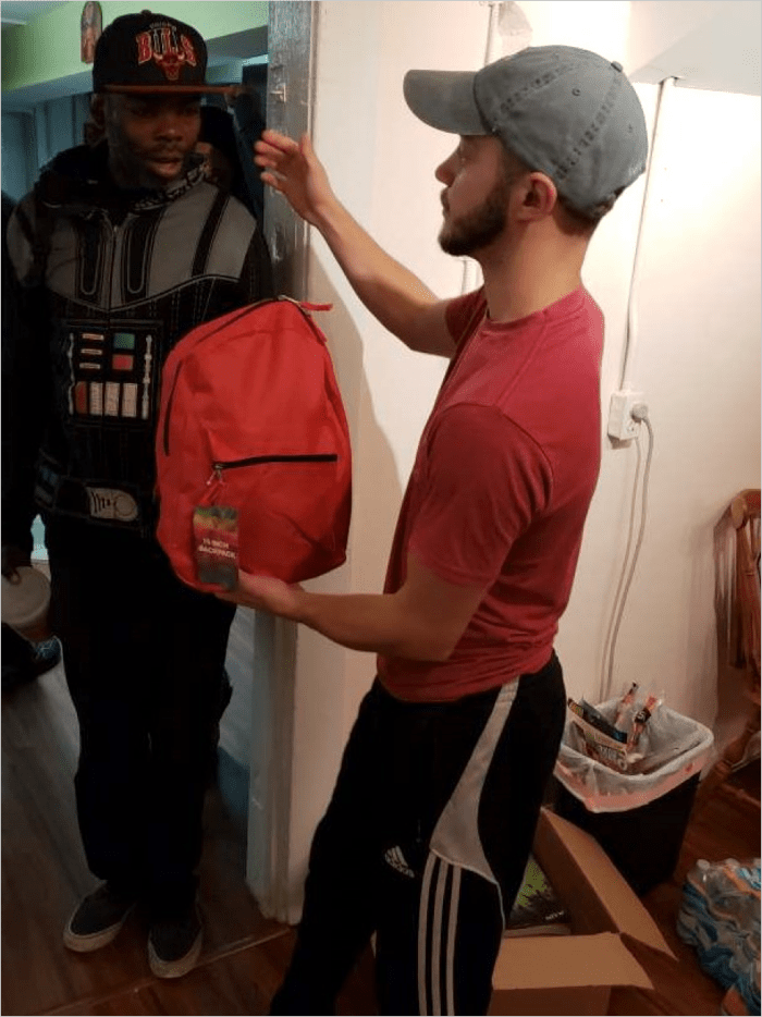 loaves and backpacks  3.png