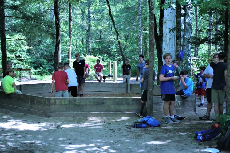 camp week 6.jpg