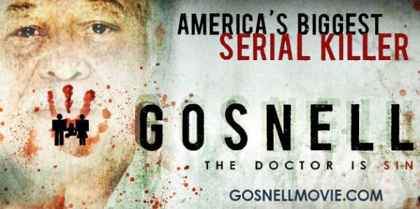 Gosnell-poster.jpg