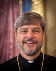 Fr. Paul Kaplanis.jpg