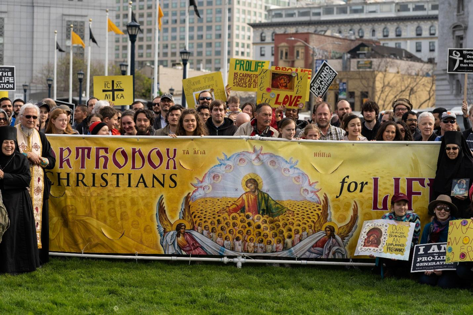 SF march 6.png
