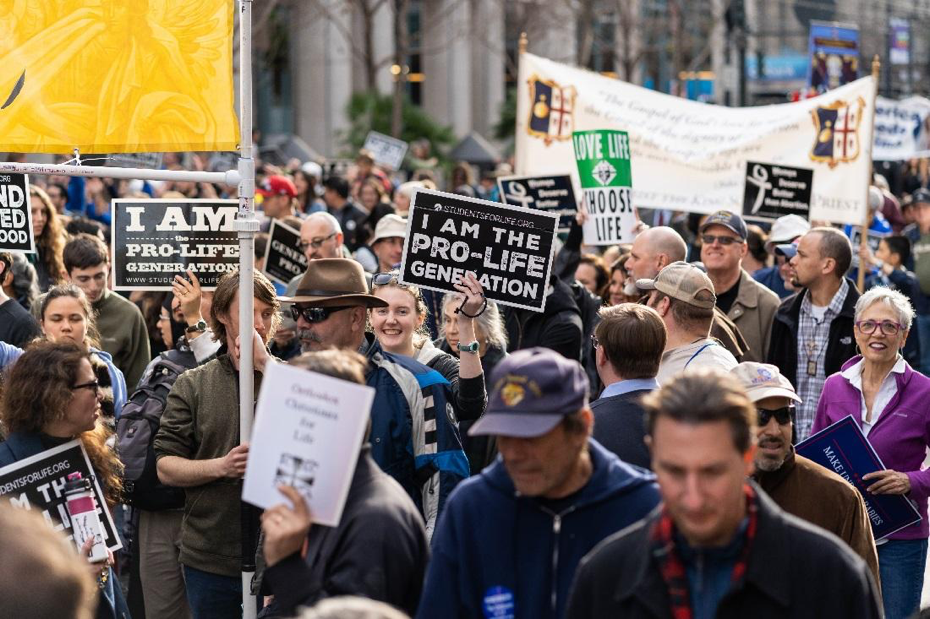SF march 9.png