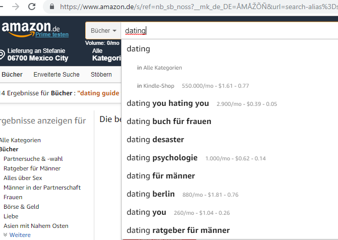 dating amazon.png