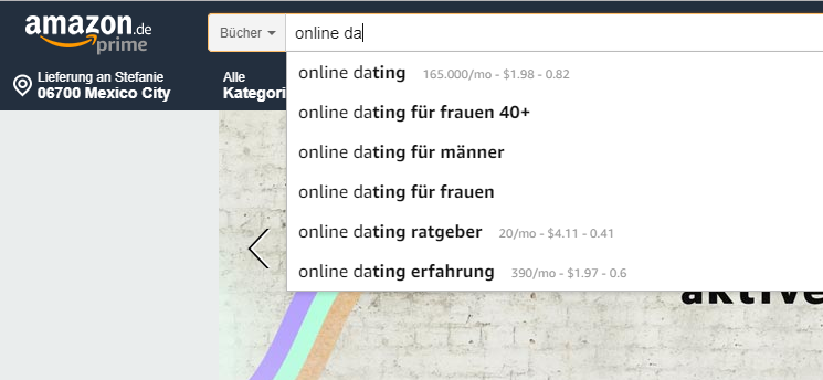 Reddit Dating-IdeenSeriöse Online-Dating-Seiten australia