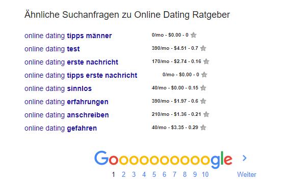 google ähnliche suchanfragen.png