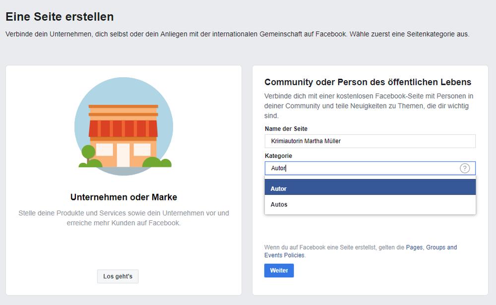 Facebook Header3.png