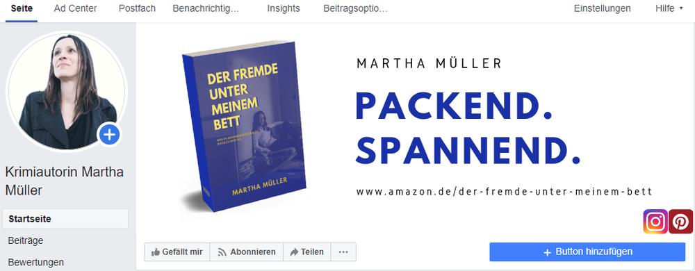 Facebook Header 4.png
