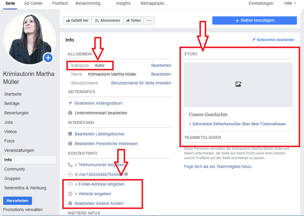 Facebook Menü2.png