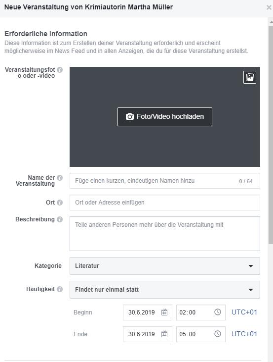 Facebook Veranstaltungen Einstellungen1.png