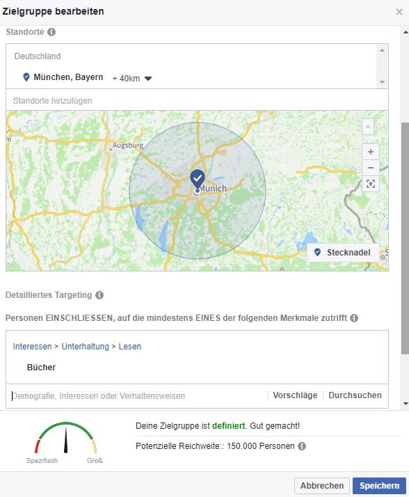 Facebook Zielgruppe2.png