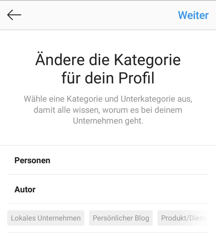 Instagram für Autoren.png