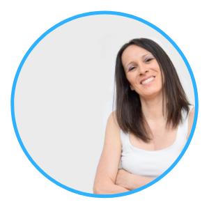 Autorencoach Stefanie (6).png